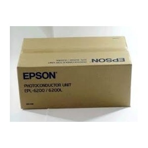 BLOC PHOTOCONDUCTEUR EPSON EPL-6200/N/L