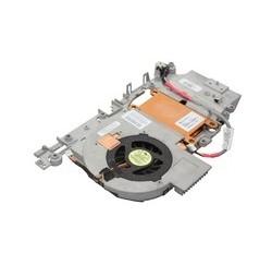 MODULE DE REFROIDISSEMENT HP PAVILION DV8000 series - 414226-001 - 71B11532101 - AMZJT000300 -414226-001 - Gar.3 mois