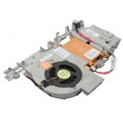 VENTILATEUR NEUF HP PAVILION DV8000 series - 414226-001 - 71B11532101 - AMZJT000300