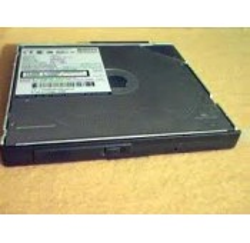 LECTEUR CD OCCASION COMPAQ ARMARDA E500 - 24X - 217396-930 - GAR 1 MOIS