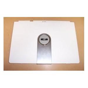 COQUE ECRAN OCCASION MEDION CAD2000 MD 95088 - 39-D4701-02X - Gar 1 Mois