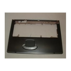 COQUE SUPERIEURE OCCASION MEDION CAD2000 MD 95088 - 39-D4702-01X - Gar 1 Mois