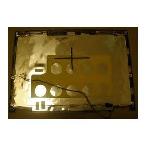 COQUE ECRAN OCCASION NEC VERSA S940 - 3CED1LC0045 - Gar 1 Mois