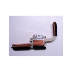 DISSIPATEURS THERMIQUES OCCASION HP PAVILION ZV6000 - 383675-001 - Gar 1 Mois
