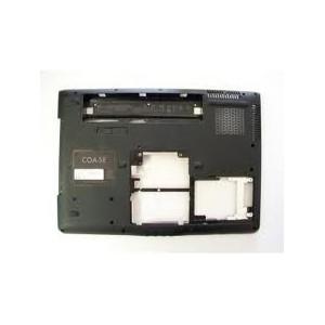 COQUE INFERIEURE OCCASION HP PAVILION DV6000 - 431426-001 - Gar 1 Mois