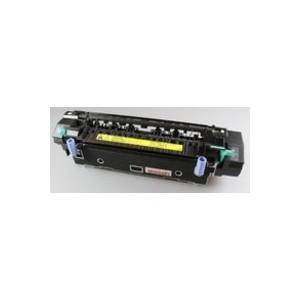 FOUR CANON LBP-800, HP 4600 Series 4600/dn/dtn/hdn - RG5-6517-190CN, C9726A, C9660-69025