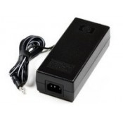 CHARGEUR IMPRIMANTE HP Officejet 7210, 7310, 7410, photosmart 2610, 2710 -0957-2137 - 0957-2247-Gar.3 mois - 32V