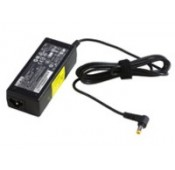 CHARGEUR NEUF COMPATIBLE ACER Aspire 5332, 7736G - AP.06503.024 - Gar 1 an 65W 19V
