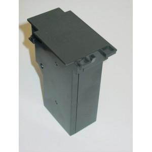 BLOC ALIMENTATION IMPRIMANTE CANON PIXMA MP500 - K30258 - QK1-1699 - QK1-1696