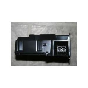 ALIMENTATION CANON PIXMA MX850 - QK1-4265 - K30294