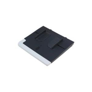 ADF INPUT TRAY HP LASERJET CM1312 MFP, CM2320 /fxi/nf MFP - CC431-60119