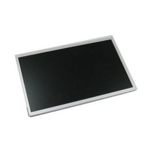 """Dalle LCD led 10.2"""" 1024*600 ASUS N10E/N10JC - Gar.3 mois"""