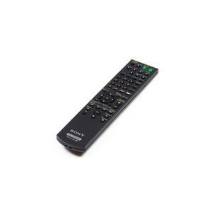 TELECOMMANDE SONY RM-AAU020 - 148058511 - 148058521