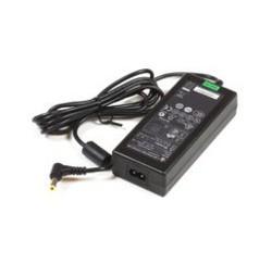 ALIMENTATION Compatible ACER, TOSHIBA ADP-90SB , PA-1900-05, PA3165E-1ACA, CA01007-0920, 19V - 4.74A - 90W - 5.5x2.5