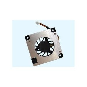 VENTILATEUR NEUF EeePc Eee PC 700 701 1000 900 - T4506F05MP - MCF-G04P05-1 - BSB04505HA
