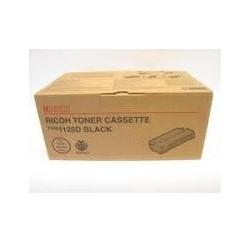 TONER RICOH BIZWORKS 406 - 893506 - TYPE 1125D - 401129