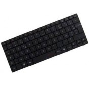 CLAVIER ACER Aspire One 521, 533, D260 - KB.I100A.068