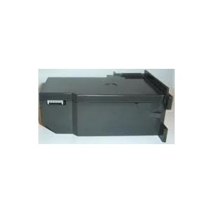 ALIMENTATION CANON PIXMA MP520 MP610 MX700- QK1-3520 - K30290 - 1588-2500