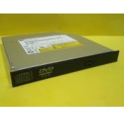 LECTEUR occasion Dell Inspiron, Latitude, Precision CD-RW/DVD 24X - 0YC494 - YC494 - GCC-4244N