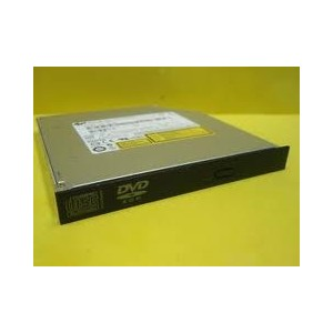 LECTEUR Dell CD-RW/DVD 24X - 0YC494 - YC494