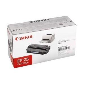 Toner noir Orig. Canon LBP 1210