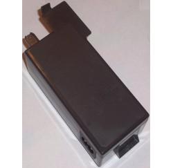 BLOC ALIMENTATION CANON IP1700, IP1800, IP2200, IP2600 - QK1-1557 - K30266 - K10299