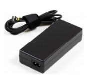 CHARGEUR NEUF COMPATIBLE SAMSUNG Mini Notebook, Notebook P, Q, R series - AD-9019S, AD9019S, AA-PA1N90W - 90W