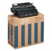 TONER IBM INFOPRINT 21 - 15000 PAGES - 38L1410