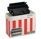 TONER IBM 4317, NETWORK PRINTER 17, NP-17 - 10000 PAGES - 63H2401