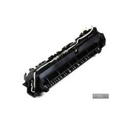 FOUR SAMSUNG CLX-3160/FN - JC96-04088A