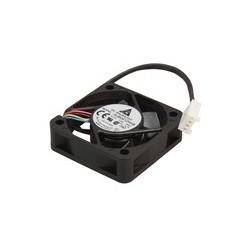 Ventilateur ACER Veriton 1000 12V 6400RPM - 23.V410A.001 - Gar.3 mois