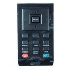 Telecommande ACER videoprojecteur - 25.K010H.001 - Gar.3 mois