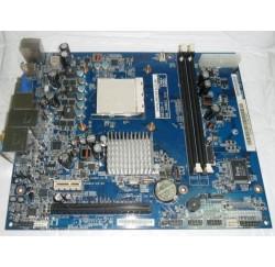 CARTE MERE Remanufacturée ACER Aspire X3200, X1200, AX1200 - MB.SAT01.002 - Gar.3 mois- MB.NAB01.001