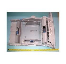 Bac a papier 500 feuilles HP Laserjet 4200, 4250, 4300, 4350 - RM1-1088-090CN - RM1-1088-050CN - Gar.6 mois