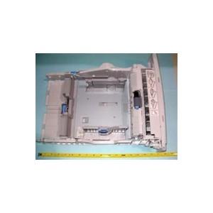 Bac a papier 500 feuilles HP Laserjet 4200, 4250, 4300, 4350 - RM1-1088-090CN - Gar.6 mois
