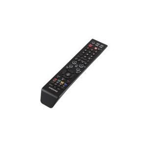 TELECOMMANDE SAMSUNG LCD TV - BN59-00603A