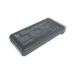 BATTERIE pour NEC VERSA E6000, E6000X, M360, M520 - A000084900 - 14.8V - 4400mah - Gar 1an
