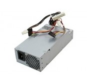 ALIMENTATION NEUVE ACER ASPIRE, eMACHINES, GATEWAY - 220V - PY.2200F.001 - Gar 1 an