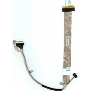NAPPE ECRAN TOSHIBA SATELLITE P200/P205/X200 - K000047750