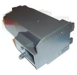 ALIMENTATION OCCASION pour IMPRIMANTE CANON IX4000, IX5000, MP800, MP800R - QK1-2048 - QK1-1720 - K30253 - QK1-2046