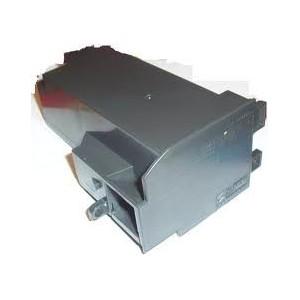 ALIMENTATION CANON IX4000, IX5000 - QK1-2048 - QK1-1720 - K30253