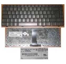 CLAVIER AZERTY NEUF HP COMPAQ CQ50 - 9J.N8682.40F - NSK-H540F