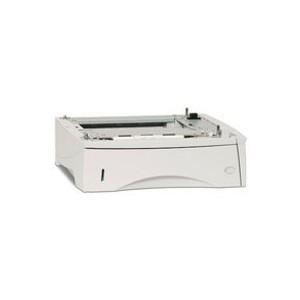 BAC PAPIER HP LASERJET 4200, 4250, 4300, 4350 series A4 - 50 FEUILLES - Q2440B - Q2440A, Q2440-67903