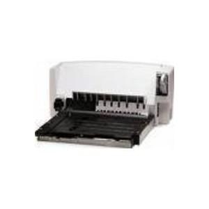 UNITE DUPLEX HP LASERJET 4200, 4250, 4300, 4350 series A4 - Q2439-67903, Q2439-69002 - Q2439B