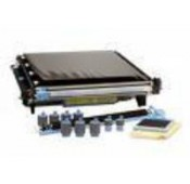 KIT DE TRANSFERT HP COLOR LASERJET 9500, 9500 MFP, 9500hdn, 9500n - C8555-67901