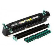KIT DE MAINTENANCE COMPATIBLE LEXMARK W840, W850, IBM INFOPRINT 1585, XEROX PHASER 5500 - 40X0957 - 39V2604 - 109R00732