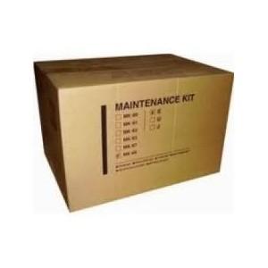 KIT DE MAINTENANCE KYOCERA FS-1920, FS-1920N, FS-3820 - 2FP93081 - MK-67