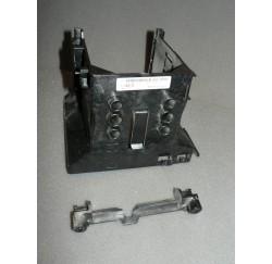 Support radiateur DELL Dimension serie 5000 - CN-0J7109-72204 - oCCASION