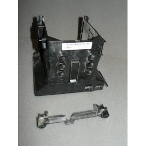 CN-0J7109-72204