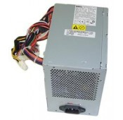 Alimentation DELL GX520 - Dimension 5150 - 305W -CN-0M8805-Occasion Gar.1 mois
